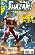 Power of Shazam (1995) 22