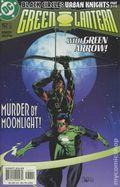 Green Lantern (1990-2004 2nd Series) 162
