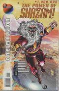 Power of Shazam One Million (1998) 1