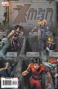 New X-Men (2004-2008) 27