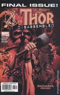 Thor (1998-2004 2nd Series) 85