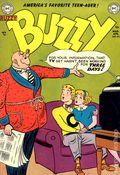 Buzzy (1944) 42
