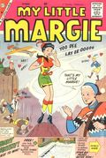 My Little Margie (1954) 26