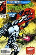 Spider-Man (1990) 42