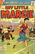 My Little Margie (1954) 27