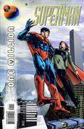 Superman One Million (1998) 1