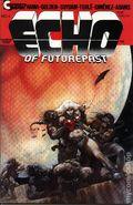 Echo of Futurepast (1984) 4