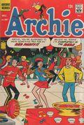 Archie (1943) 187
