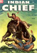 Indian Chief (1951) 9
