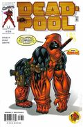 Deadpool (1997 1st Series) 36