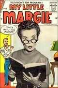 My Little Margie (1954) 14