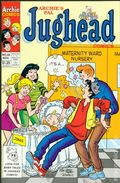 Jughead (1987- 2nd Series) 50