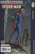 Ultimate Spider-Man (2000) 40