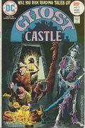 Tales of Ghost Castle (1975) 2