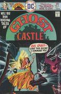 Tales of Ghost Castle (1975) 3
