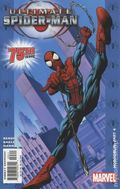 Ultimate Spider-Man (2000) 75