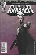 Punisher (2001 6th Series) 19