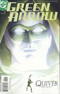 Green Arrow (2001 2nd Series) 7