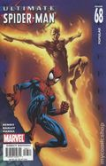 Ultimate Spider-Man (2000) 68