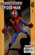 Ultimate Spider-Man (2000) 45