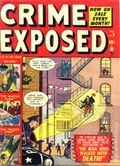 Crime Exposed (1948) 9
