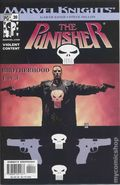 Punisher (2001 6th Series) 20