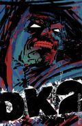 Dark Knight Strikes Again (2001) 3A