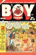 Boy Comics (1942) 49