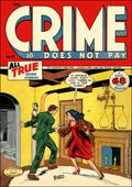 Crime Does Not Pay (1942) 45