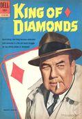 King of Diamonds (1962) 139
