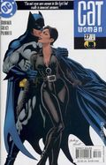Catwoman (2002 3rd Series) 27