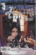 Elektra (2001 2nd Series) 16
