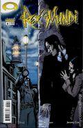Rex Mundi (2002 1st Series) 6