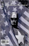 Captain America (2002 4th Series) 15