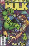 Incredible Hulk (1999 2nd Series) 91