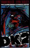 Dark Knight Strikes Again (2001) 3B