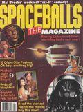 Spaceballs The Magazine (1987) 1