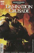 Warhammer 40k Damnation Crusade (2006) 2A