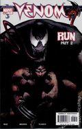 Venom (2003 Marvel) 7
