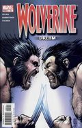 Wolverine (2003 2nd Series) 12