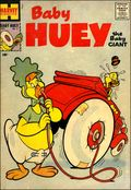 Baby Huey the Baby Giant (1956) 7
