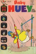 Baby Huey the Baby Giant (1956) 97