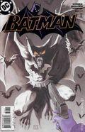 Batman (1940) 626