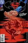 Superman Batman (2003) 2