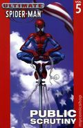 Ultimate Spider-Man TPB (2001-2010 Marvel) 1st Edition 5-REP