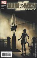 New X-Men (2004-2008) 8