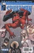 Marvel Knights Spider-Man (2004) 6