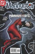 Manhunter (2004 3rd Series) 10
