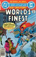 World's Finest (1941) 257