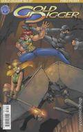 Gold Digger (1999 3rd Series) 37
